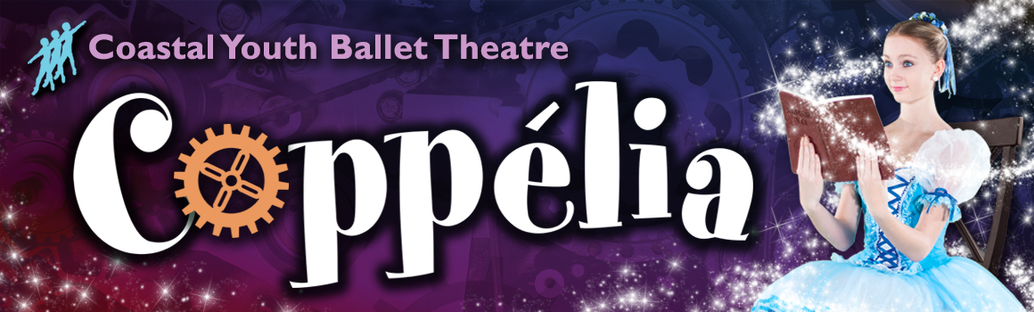 Protected: Coppelia Title